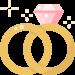 028-wedding ring